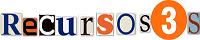 recursos3s.org